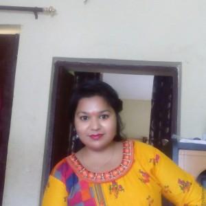 Lakshmi ( INV_8195 )