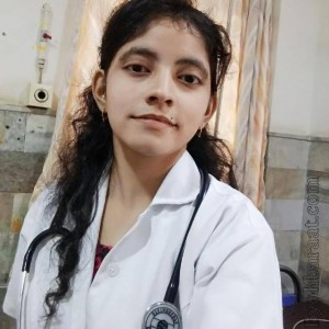 Dr Poonam ( INV_8202 )