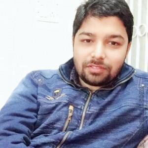 Amit Rawat ( INV_8237 )