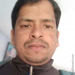 Mahendra ( INV_8273 )