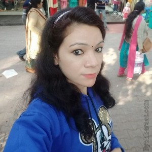 Geeta Negi ( INV_8274 )