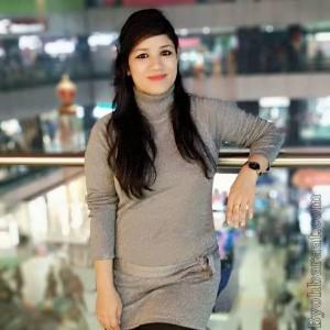 Nidhi Rawat ( INV_8307 )