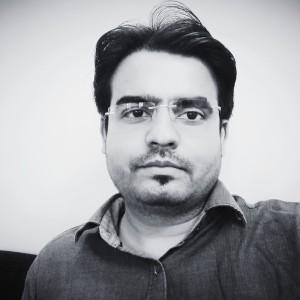 Gaurav. P ( INV_8310 )