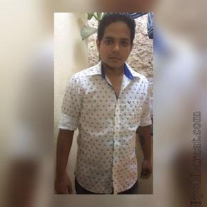Kuldeep Singh Rawat ( INV_8343 )