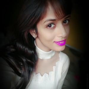 Priyam ( INV_8344 )