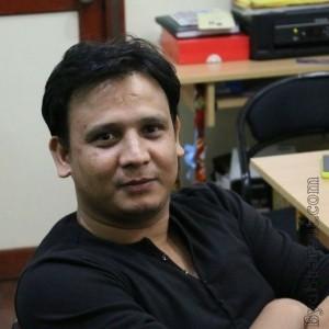 Mukesh Negi ( INV_8355 )