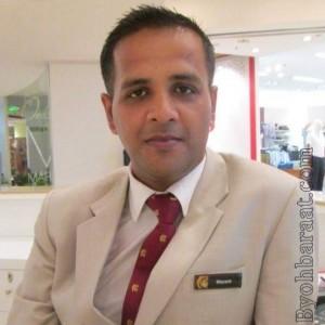 Mayank ( INV_8357 )
