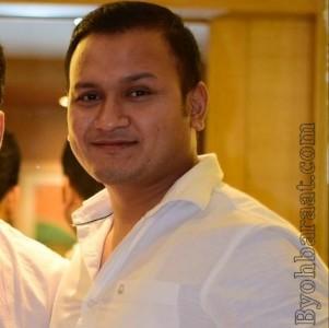 Varun Gusain  ( INV_8364 )