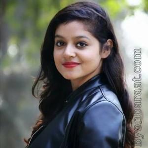 Ankita ( INV_8370 )
