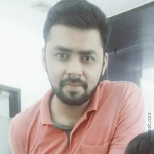 Rohit Nagarkoti ( INV_8374 )