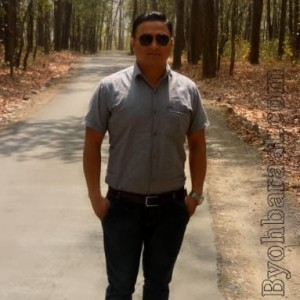 Nsrawat ( INV_8375 )