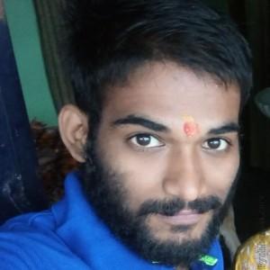 Vijay ( INV_8378 )