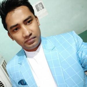 Deependra ( INV_8398 )