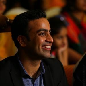 Hitesh Joshi ( INV_8399 )