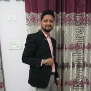 Mayank ( INV_8400 )