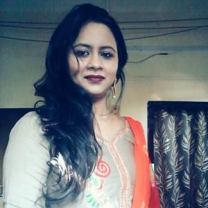 Lalita Rawat  ( INV_8410 )
