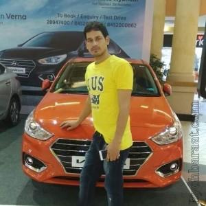 Kundan Singh Jantwal ( INV_8433 )