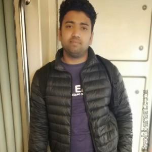 Ravi  ( INV_8440 )