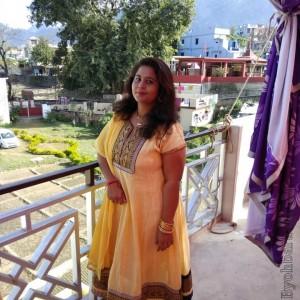 Neeta Nayal ( INV_8458 )