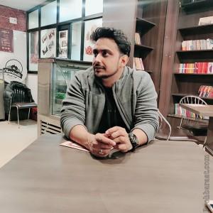 Ajay ( INV_8501 )