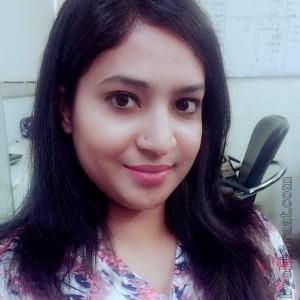 Jyoti Bisht ( INV_8556 )