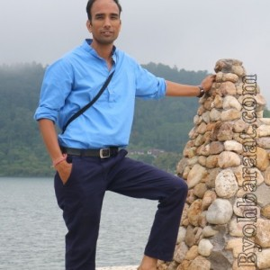 Himanshu Lakhera ( INV_8580 )