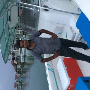 Prakash Negi ( INV_8582 )