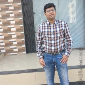 Satyan Sundriyal ( INV_8628 )