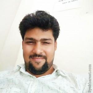 Bhupesh1989 ( INV_8638 )