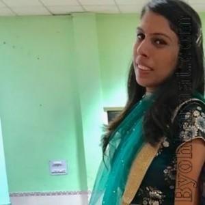 Deepa ( INV_8647 )