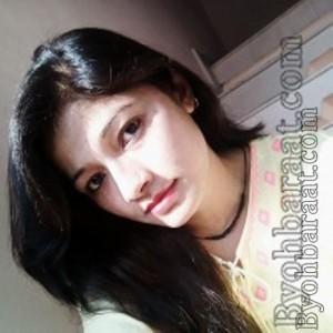 Aarti Gusain ( INV_4169 )
