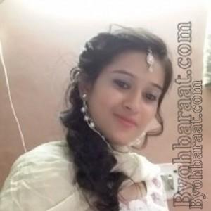 Bhavana ( INV_4206 )