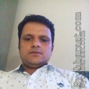 Rajsharma8693 ( INV_4247 )