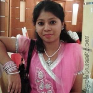Sangeeta Negi ( INV_5599 )