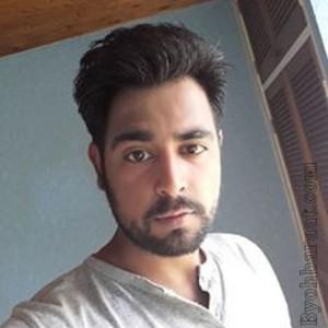 Prakash10 ( INV_5650 )
