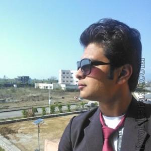 Mayank ( INV_206 )