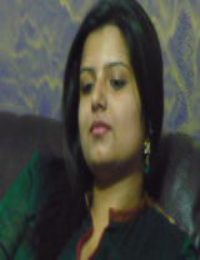 Deepika ( INV_136 )