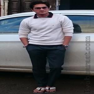RaviBhatt ( INV_2557 )