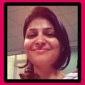 Bhatt ( INV_2296 )