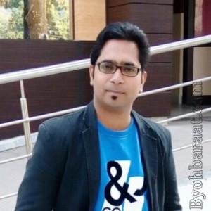 Ravi ( INV_2192 )
