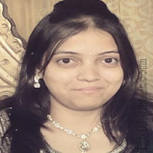 Piya ( INV_2477 )
