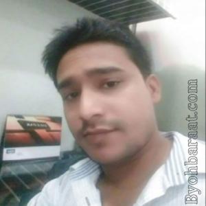 Akshy ( INV_2035 )