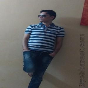 Gaurav ( INV_2633 )