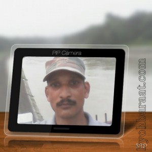 Chandramohan ( INV_3741 )