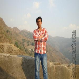 Manishsingh ( INV_3787 )