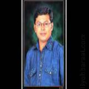 Pramod ( INV_203 )