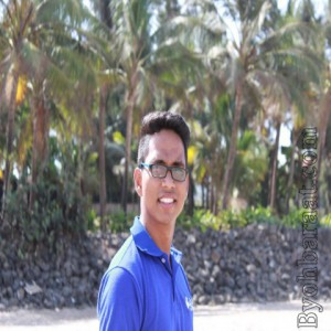 Prakash ( INV_3909 )