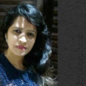 Rekha ( INV_2281 )