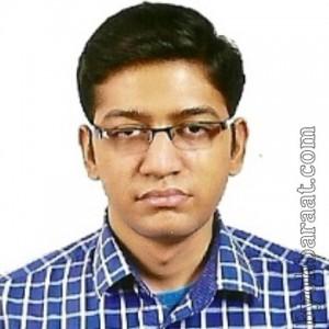 Gaurav ( INV_3718 )